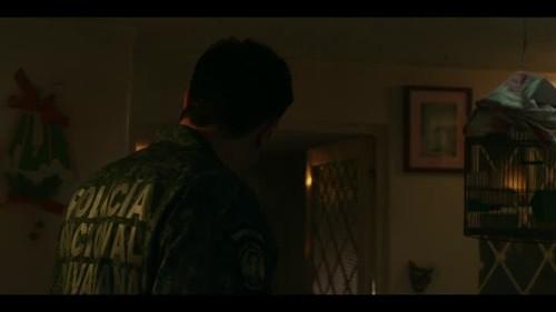 Tom Clancys Jack Ryan S02 COMPLETE WEB H264-STARZ