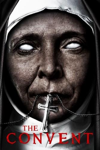 the convent 2018 1080p bluray x264-getit