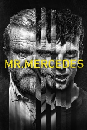 Mr Mercedes S03E07 The End of the Beginning 1080p AMZN WEB-DL DDP5 1 H 264-NTb